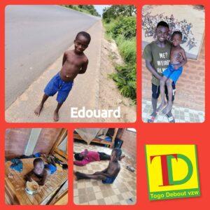 aangenaam_edouard